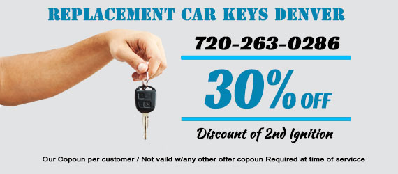 http://replacementcarkeysdenver.com/img/duplicate-car-keys.jpg